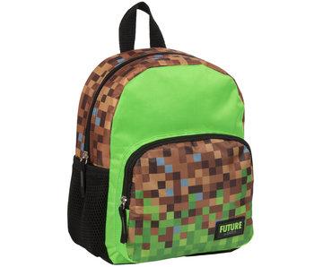 Game Backpack - 29 cm