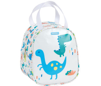 Safta Cool bag Dino - 22 cm