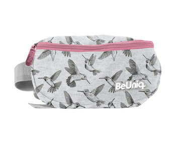 BeUniq Waist Bag Hummingbird - 24 cm