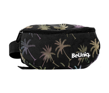 BeUniq Waist bag Palm tree - 24 cm