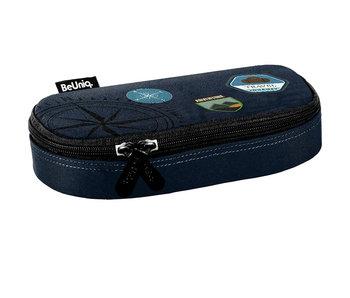 BeUniq Travel pouch - 23 cm