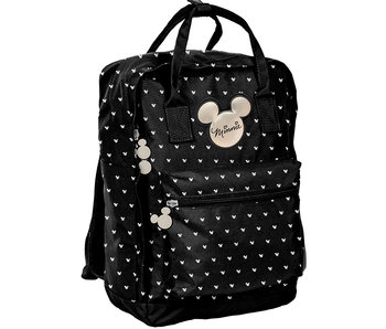 BeUniq Minnie Mouse backpack - 37 cm