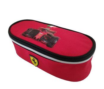 Ferrari Pencil Case F1 - 22 cm
