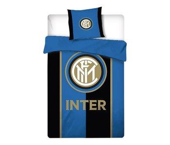 Inter Milan Housse de couette 140 x 200