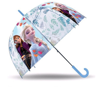 Disney Frozen Umbrella - ø 66 cm