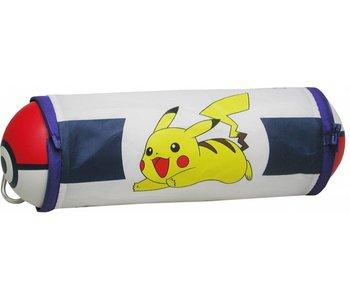 Pokémon Pochette ronde pliable Pikachu 26cm