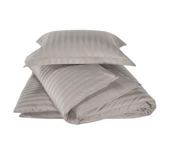 De Witte Lietaer Bettbezug Baumwolle Satin Zygo Atmosphäre 140 x 220 cm