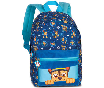PAW Patrol Backpack Chase - 36 cm