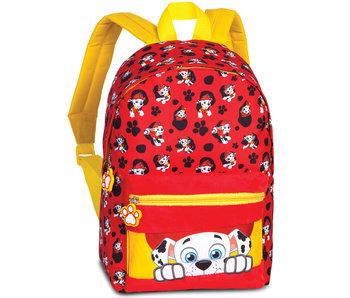 PAW Patrol Marshall backpack - 36 cm