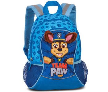 PAW Patrol Sac à dos Chase - 35 cm