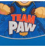 PAW Patrol Rugzak Chase - 35 x 27 x 15 cm - Blauw