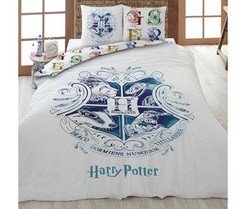 Harry Potter Housse de couette 140 x 200