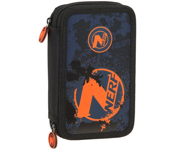 Nerf Filled pouch - 28 pcs.