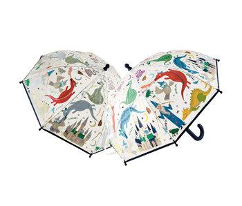 Floss & Rock Parapluie Magicien - ø 67 cm