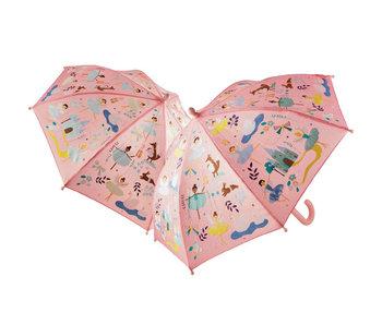 Floss & Rock Parapluie Enchanté - ø 67 cm
