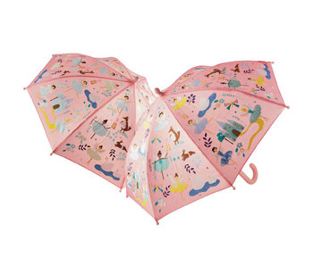 Floss & Rock Umbrella Enchanted - ø 67 cm