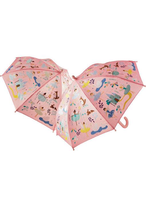 Floss & Rock Umbrella Enchanted - ø 67 cm