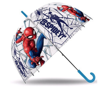 SpiderMan Umbrella - ø 70 cm