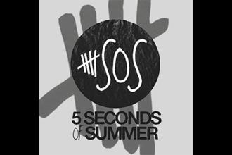 5 SOS