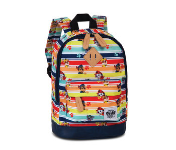Bestway Toddler backpack PAW Patrol Friends 29 cm