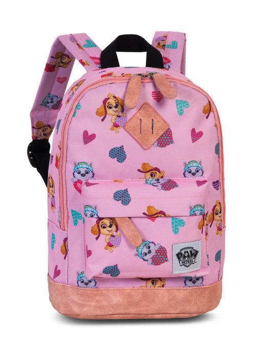 Bestway Toddler backpack PAW Patrol Skye 29 cm