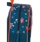 PAW Patrol Toddler backpack Marshall - 29 x 23 x 10 cm - Polyester