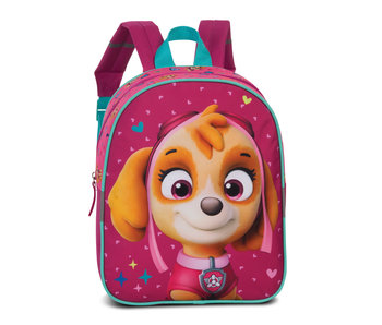 PAW Patrol Toddler backpack Skye 29 cm