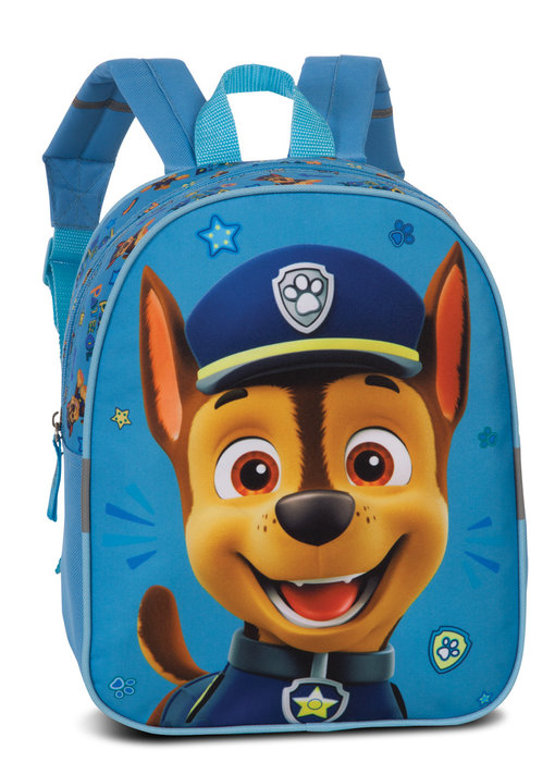 PAW Patrol Toddler backpack Chase 29 cm