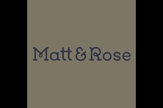 Matt & Rose