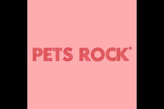 Pets Rock