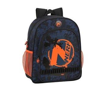 Nerf Backpack 38 cm