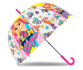 PAW Patrol Umbrella Skye - ø 73 cm