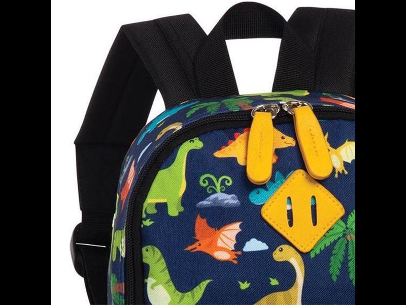 Bestway Toddler backpack Dinosaur - 29 x 21 x 13 cm - Polyester