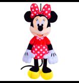 Disney Minnie Mouse Cuddly toy / Pajama bag 48 cm