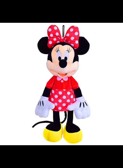 Disney Minnie Mouse Knuffel / Pyjamatas 48 cm