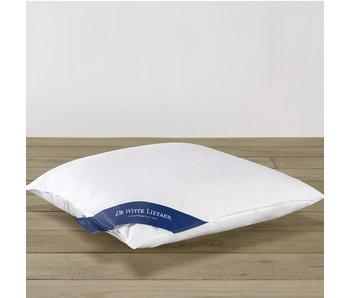 De Witte Lietaer Cushion Ducky 60 x 70 cm - Down filling
