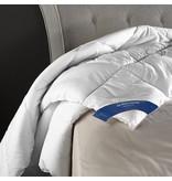 De Witte Lietaer Duvet Ducky - Hotel size - 260 x 220 cm - Down filling