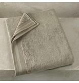 De Witte Lietaer Serviette de bain Contessa - 100 x 150 cm - Coton