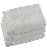 De Witte Lietaer Gastendoekjes Contessa 40 x 60 cm - 3 stuks - Katoen