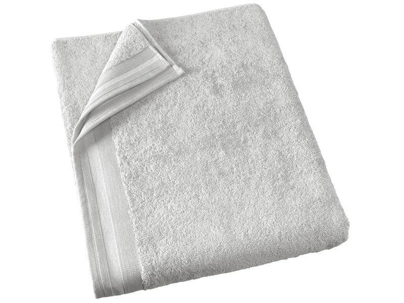 De Witte Lietaer Bath towel Contessa - 100 x 150 cm - Cotton