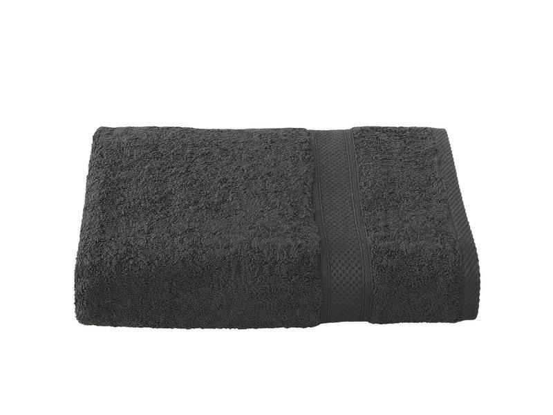 De Witte Lietaer Shower towel Stéphanie - 70 x 140 cm - 2 pieces - Cotton