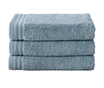 De Witte Lietaer Towels Imagine 50 x 100 cm - 3 pcs.