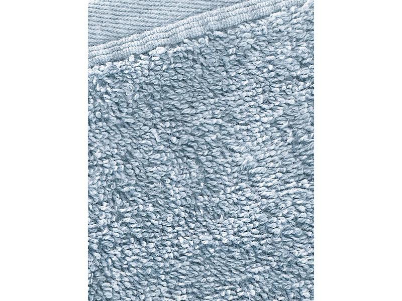 De Witte Lietaer Débarbouillettes Imagine 16,5 x 22 cm - 6 pièces - Coton