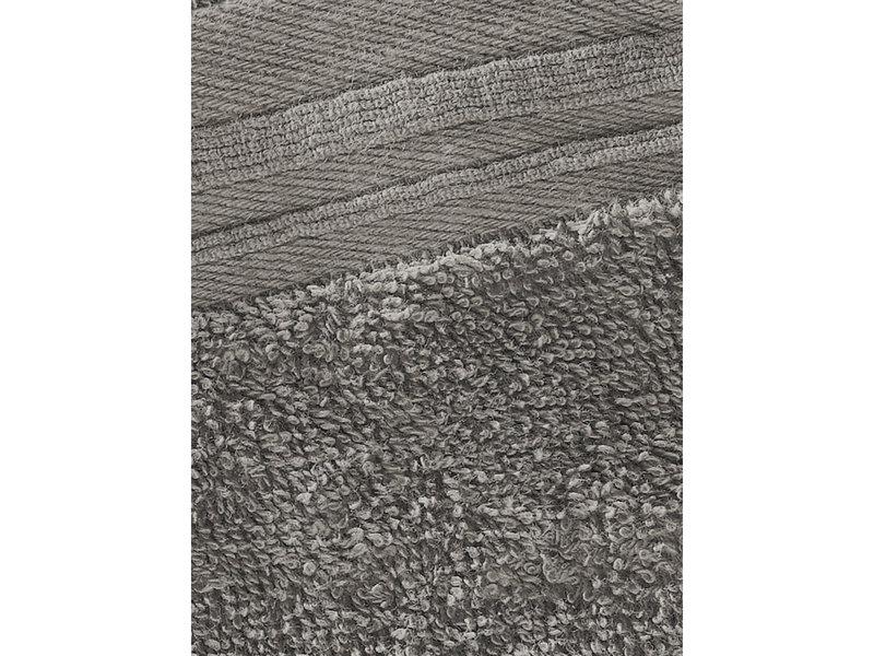 De Witte Lietaer Gastendoekjes Imagine 30 x 50 cm - 3 stuks - Katoen