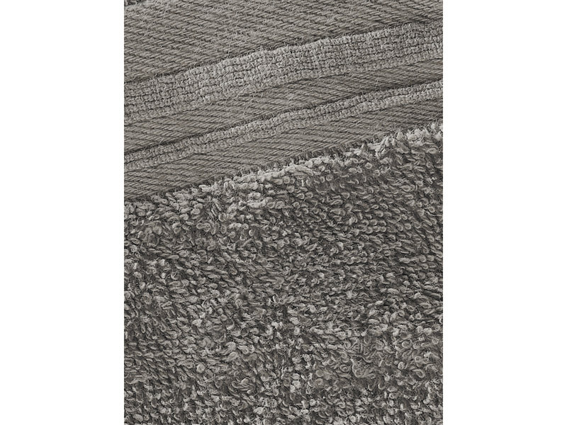 De Witte Lietaer Serviettes invités Imagine 30 x 50 cm - 3 pièces - Coton