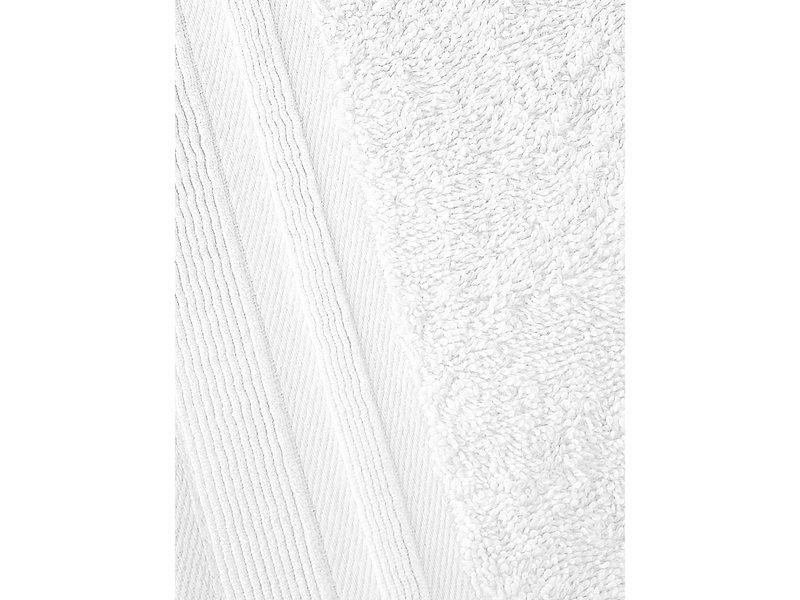 De Witte Lietaer Badlaken Imagine - 90 x 150 cm - Katoen