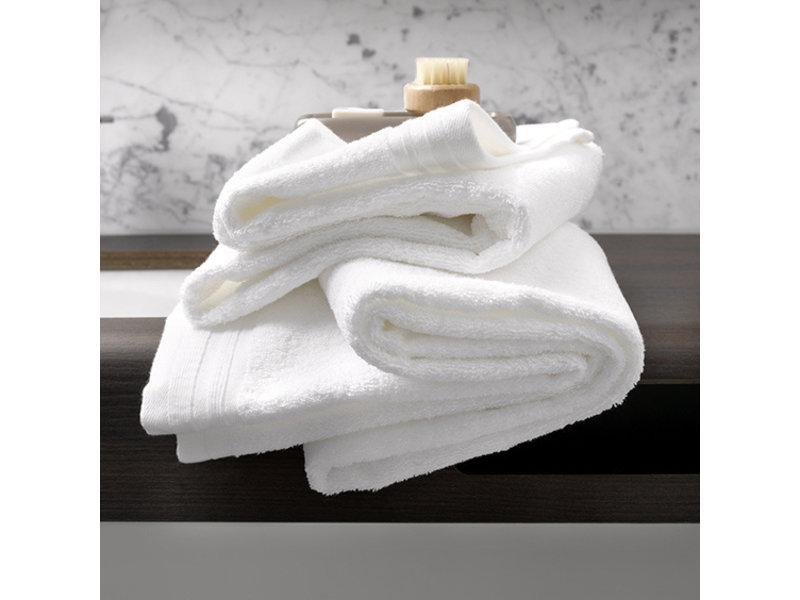 De Witte Lietaer Bath towel Imagine - 90 x 150 cm - Cotton