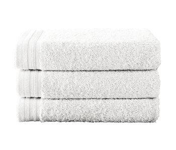 De Witte Lietaer Handdoeken Imagine 50 x 100 cm - 3 st.