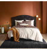 De Witte Lietaer Duvet cover Cotton Flannel Judith - Lits Jumeaux - 240 x 220 cm