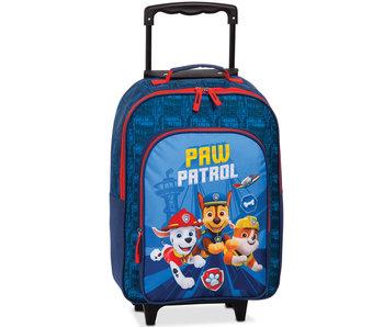 PAW Patrol Trolley Squad 42 x 32 cm